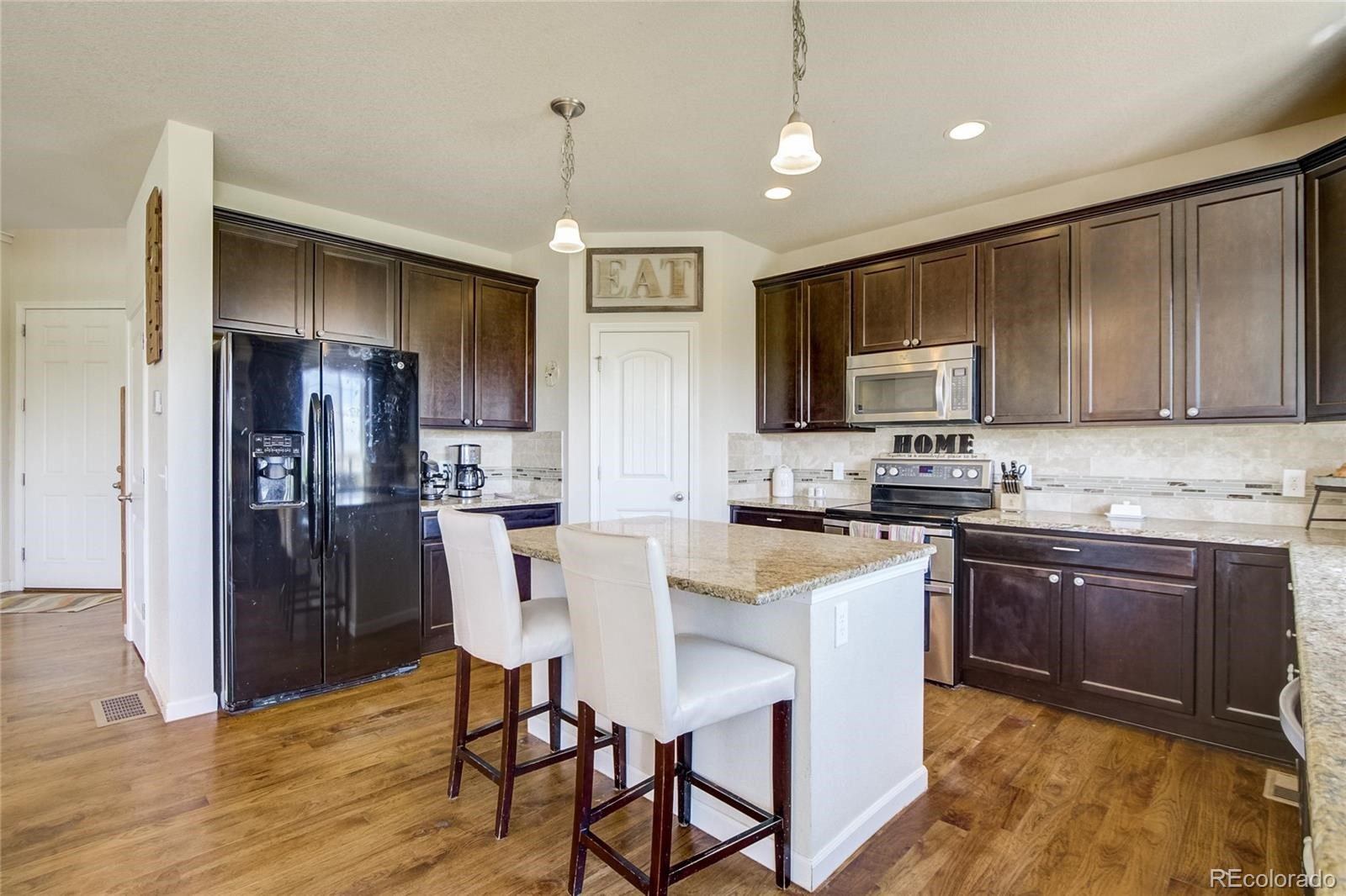 MLS# 8165557 - 10 - 5734 Pineview Court, Windsor, CO 80550