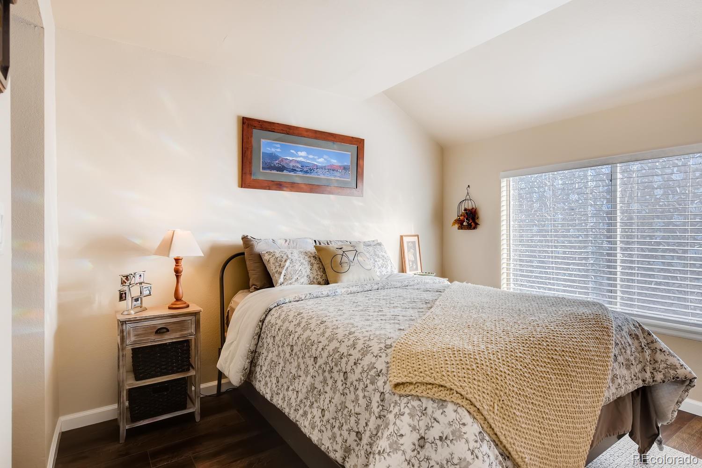 MLS# 8166354 - 25 - 9022 Bear Mountain Drive, Highlands Ranch, CO 80126