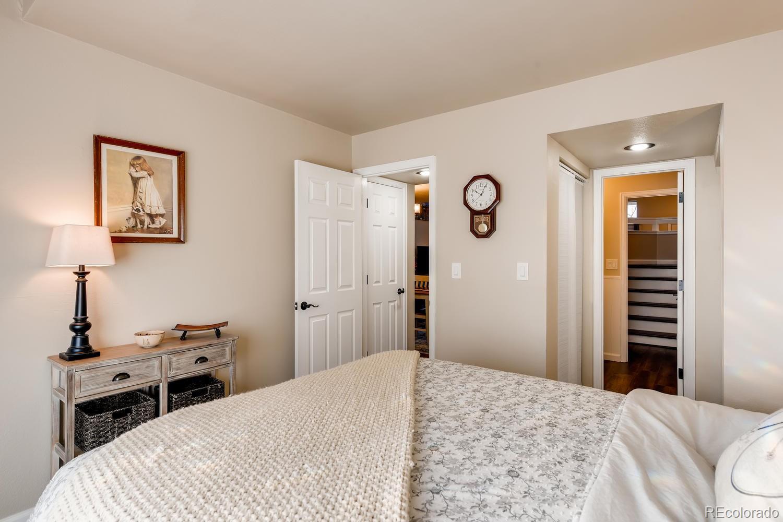 MLS# 8166354 - 26 - 9022 Bear Mountain Drive, Highlands Ranch, CO 80126