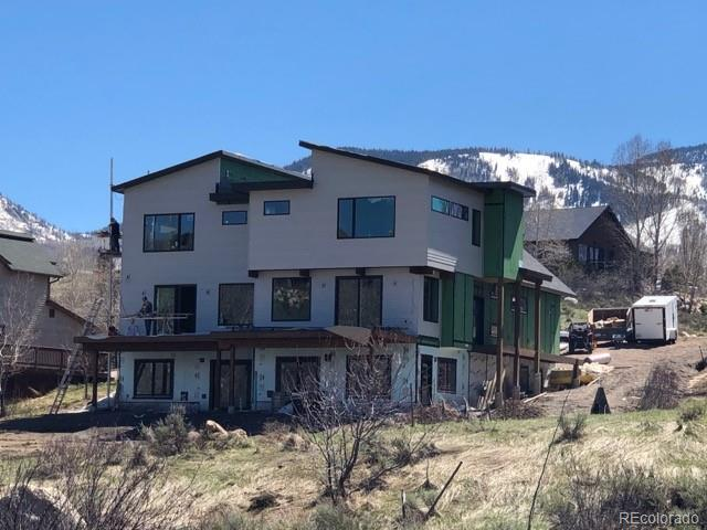MLS# 8166370 - 4 - 843 Mill Run Court, Steamboat Springs, CO 80487
