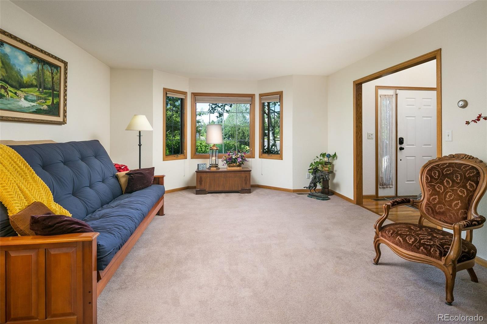MLS# 8169668 - 4 - 7876 Hathaway Lane, Fort Collins, CO 80528