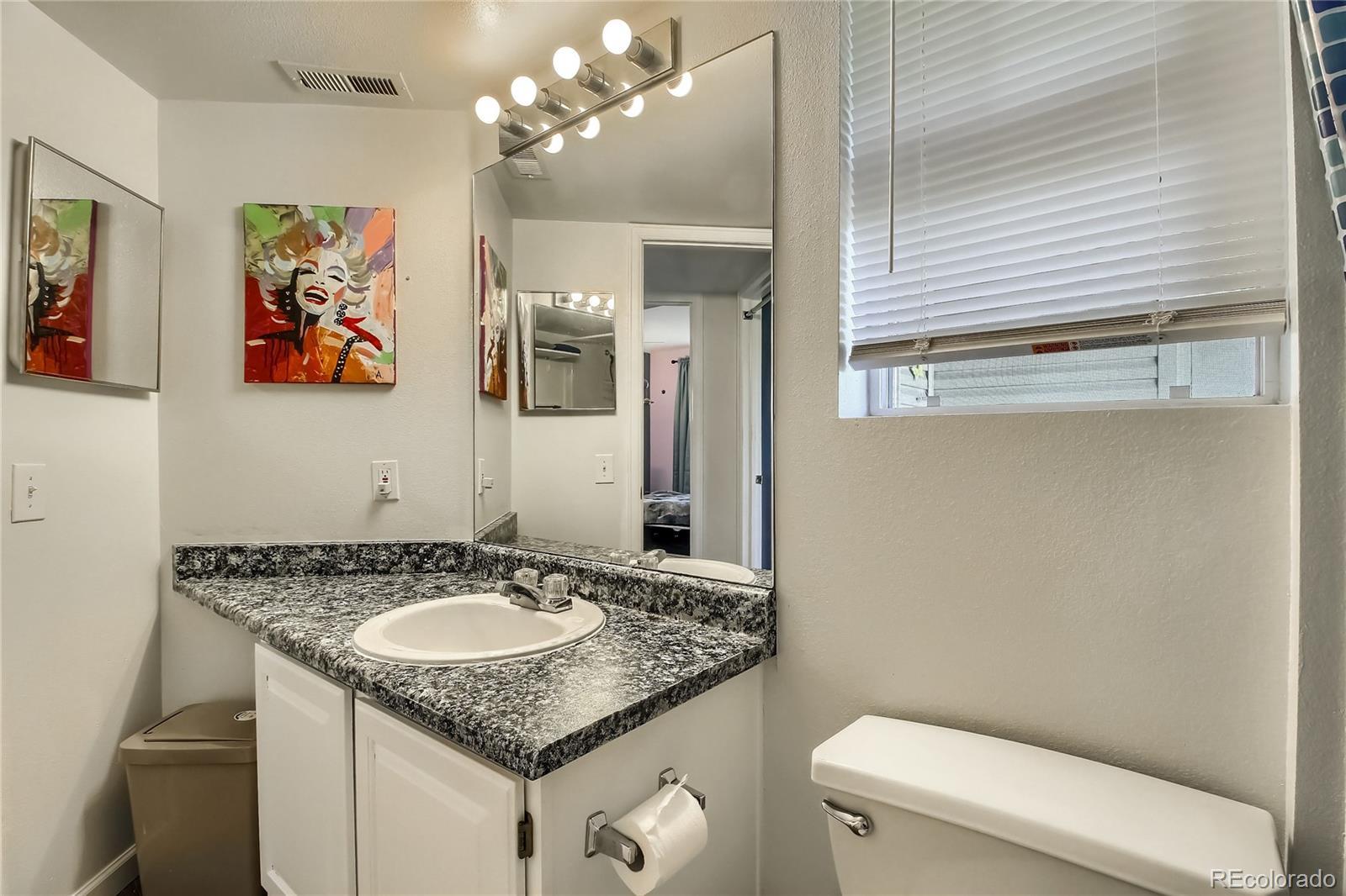 MLS# 8175765 - 23 - 12338 W Dorado Place #201, Littleton, CO 80127