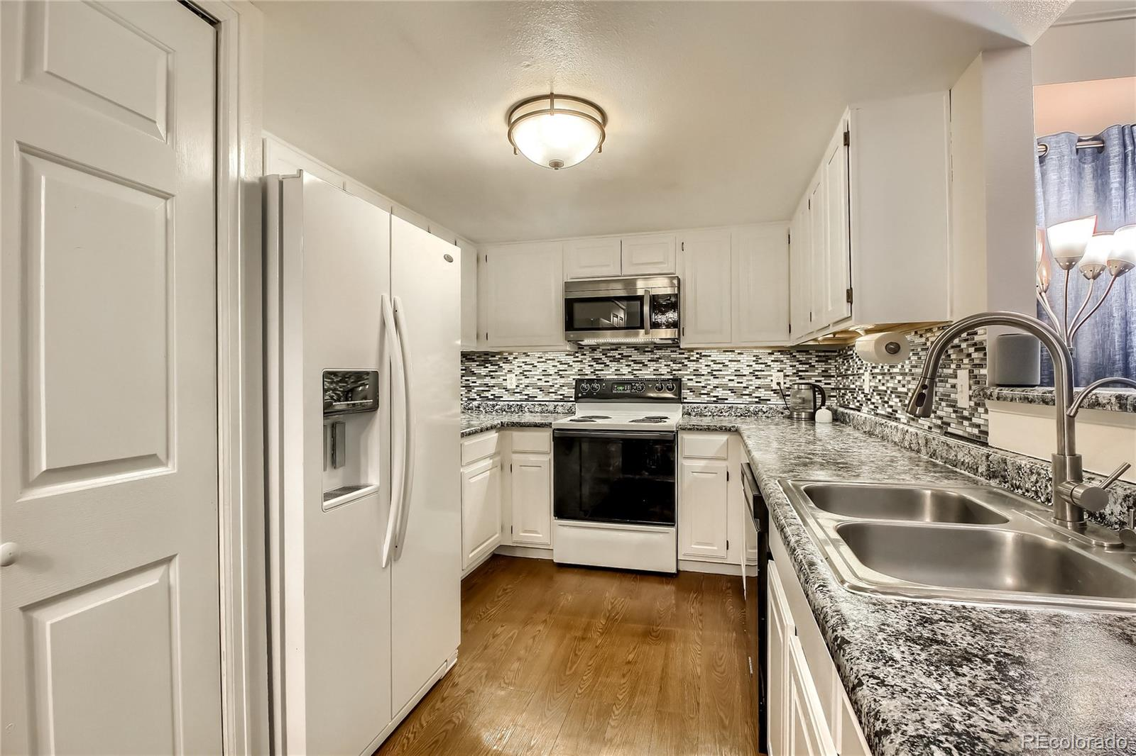 MLS# 8175765 - 6 - 12338 W Dorado Place #201, Littleton, CO 80127