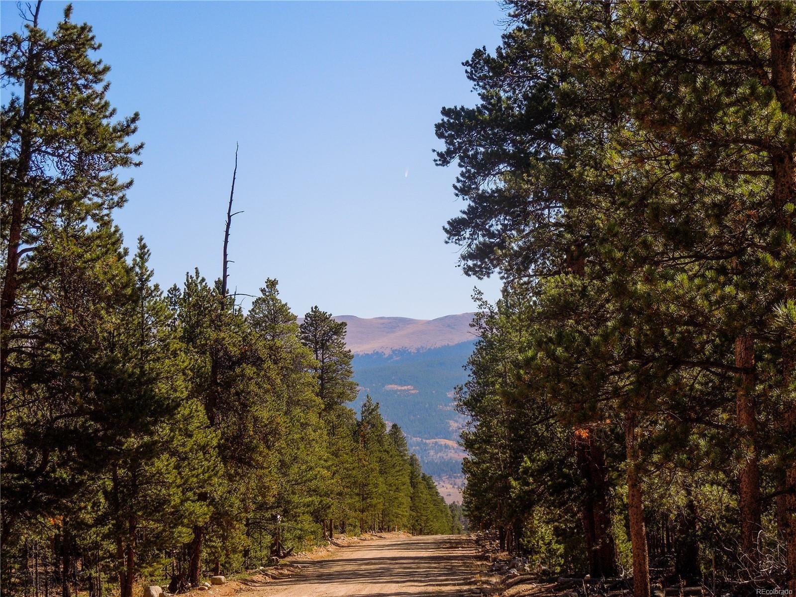 MLS# 8179364 - 15 - 852 Birch Drive, Twin Lakes, CO 81251