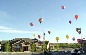 MLS# 8179440 - 12 - 2183 Alpine Drive, Erie, CO 80516
