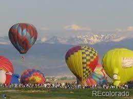 MLS# 8179440 - 3 - 2183 Alpine Drive, Erie, CO 80516