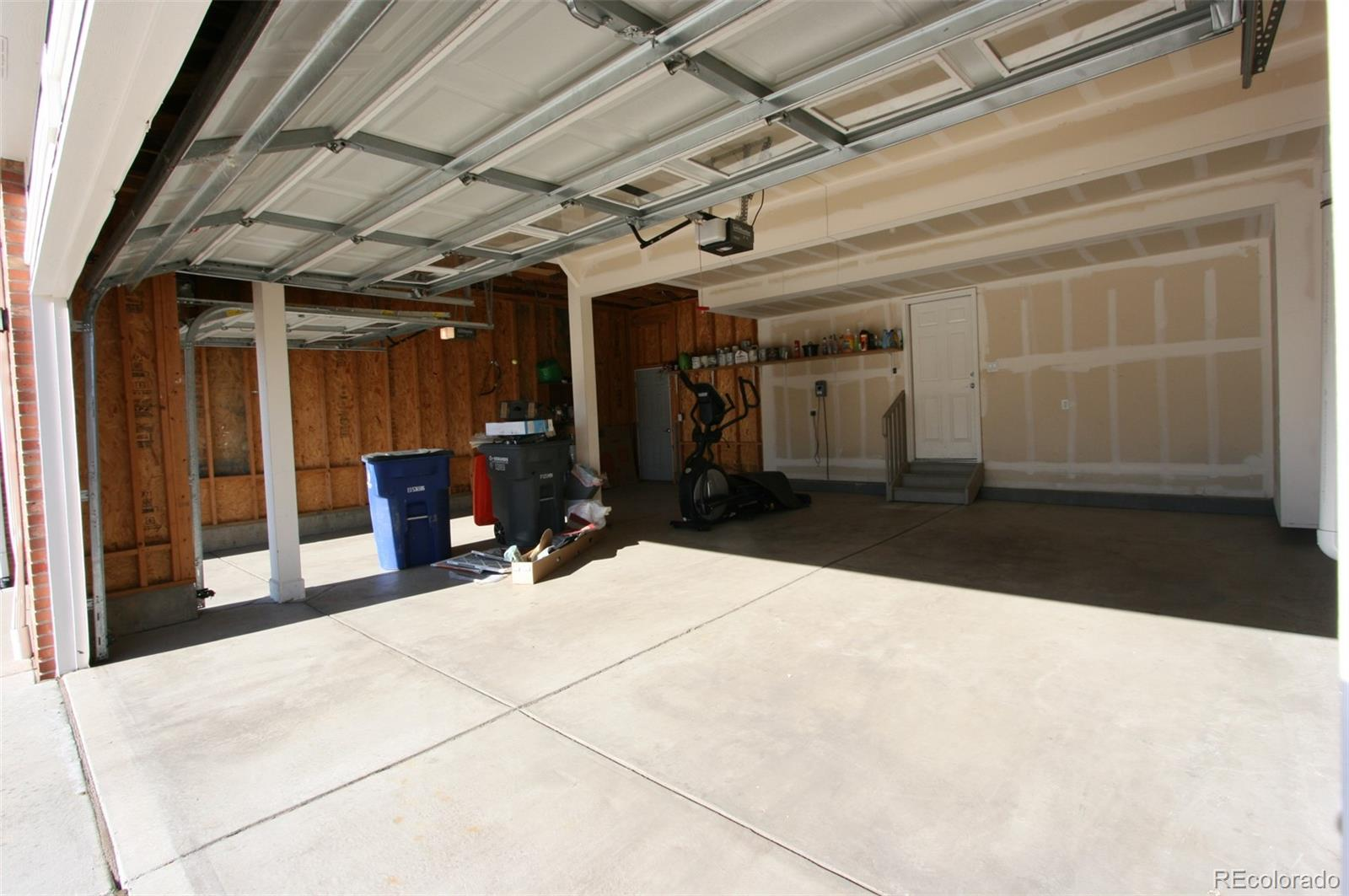 MLS# 8179440 - 25 - 2183 Alpine Drive, Erie, CO 80516