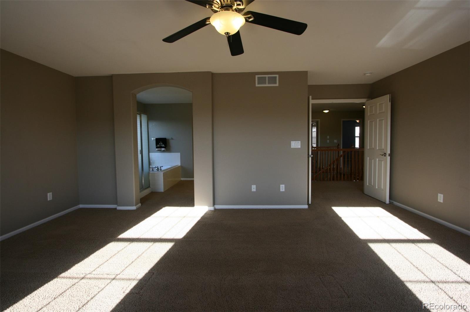 MLS# 8179440 - 28 - 2183 Alpine Drive, Erie, CO 80516