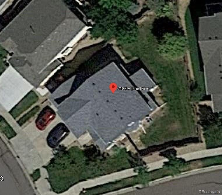 MLS# 8179440 - 37 - 2183 Alpine Drive, Erie, CO 80516