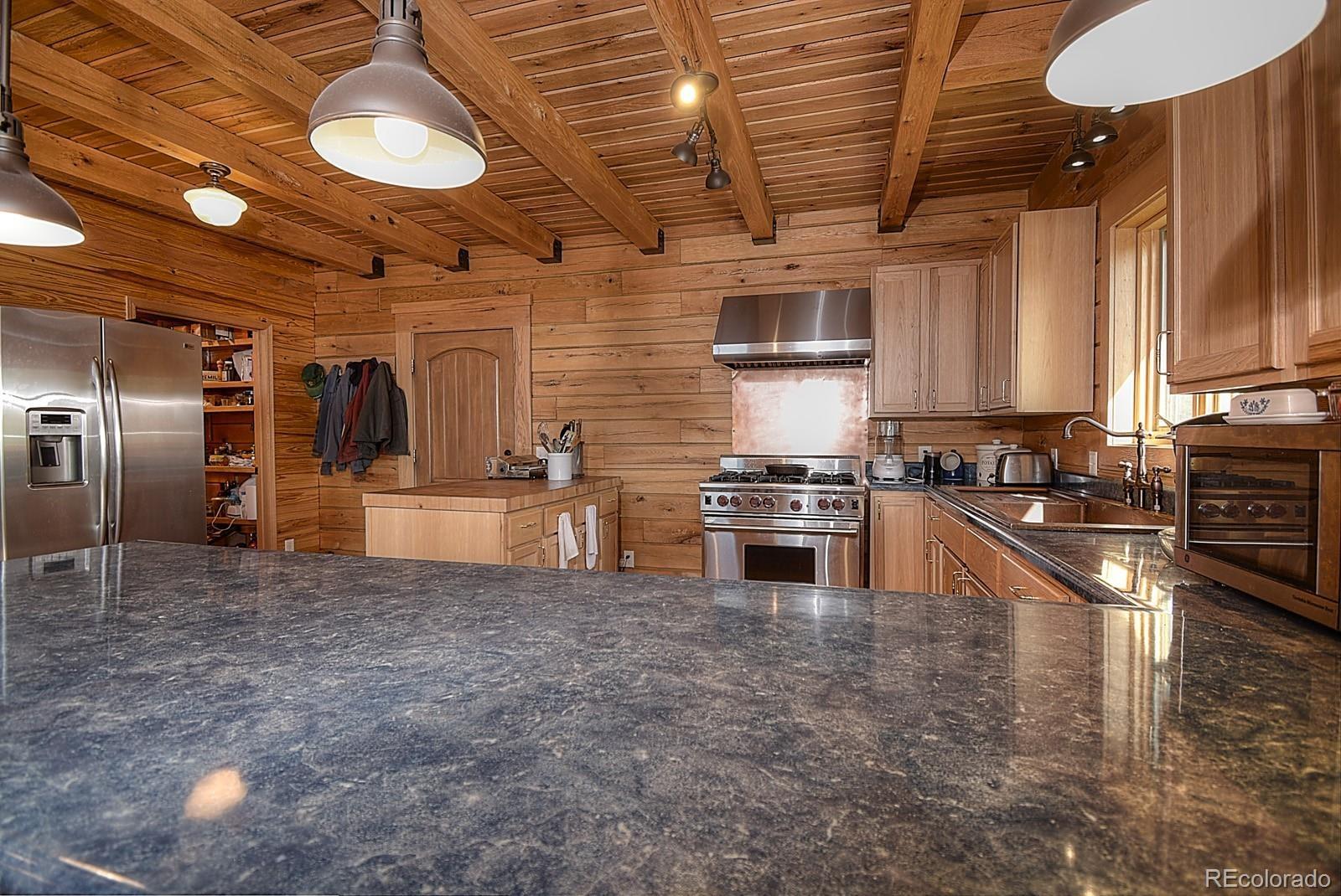MLS# 8182693 - 11 - 396 Eagle Nest Trail, Guffey, CO 80820