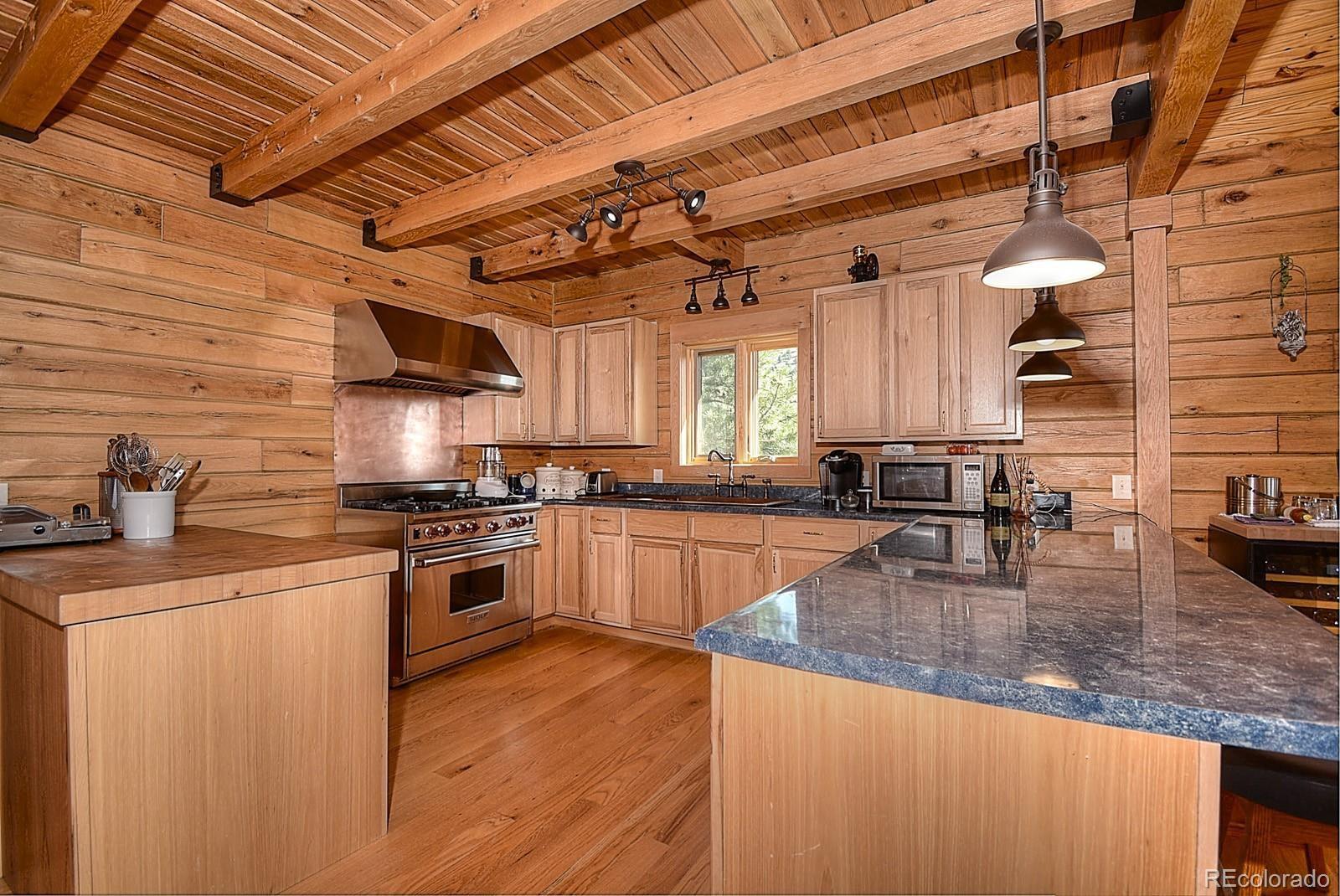 MLS# 8182693 - 12 - 396 Eagle Nest Trail, Guffey, CO 80820