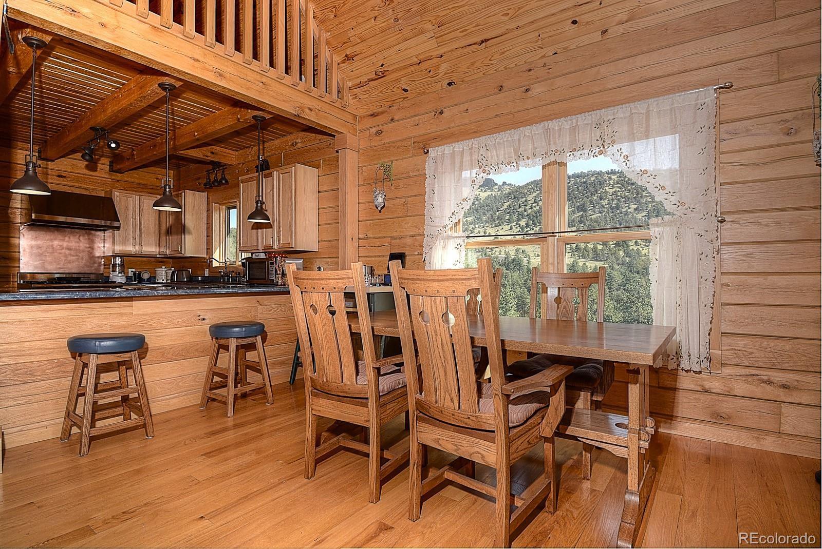MLS# 8182693 - 13 - 396 Eagle Nest Trail, Guffey, CO 80820