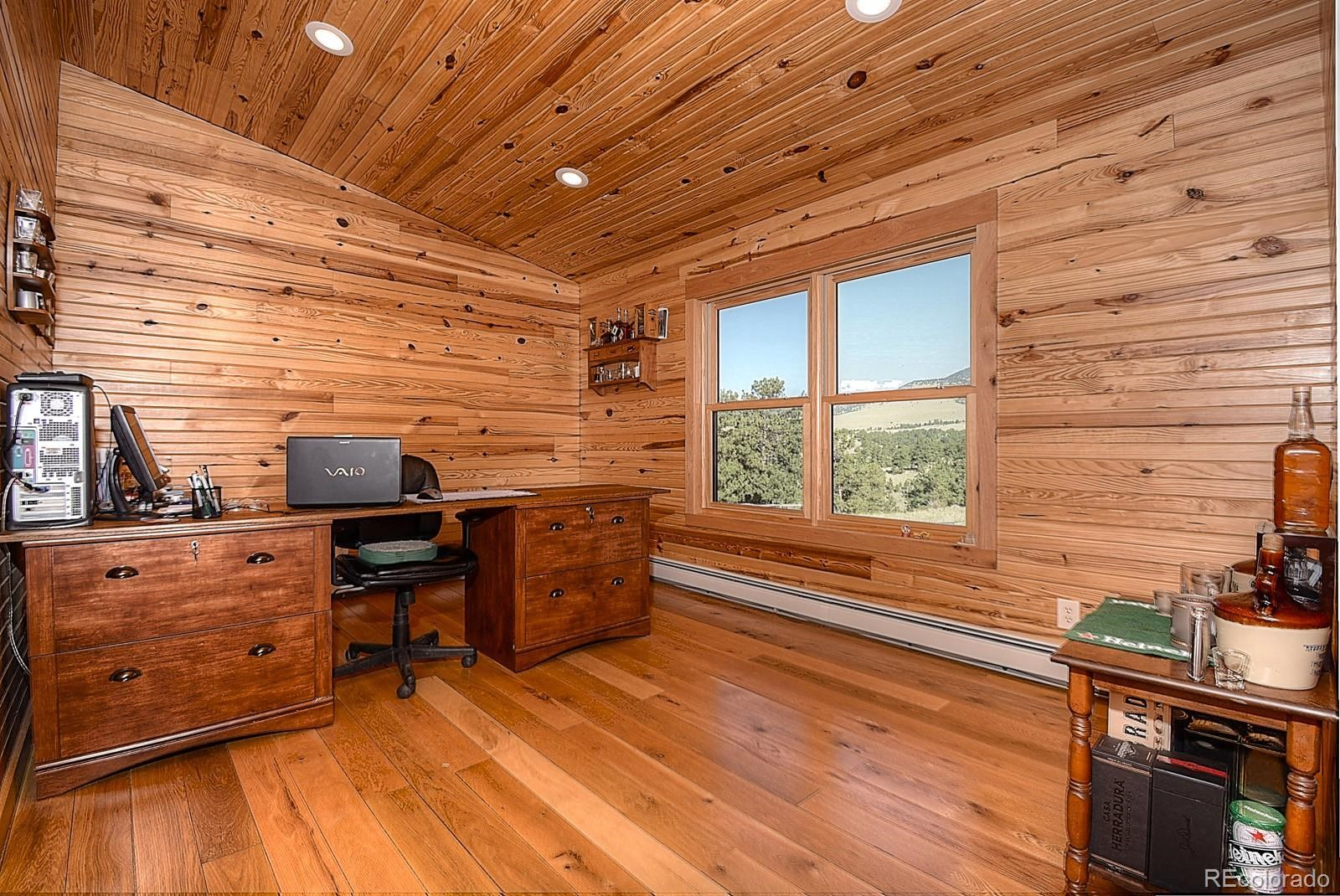 MLS# 8182693 - 23 - 396 Eagle Nest Trail, Guffey, CO 80820