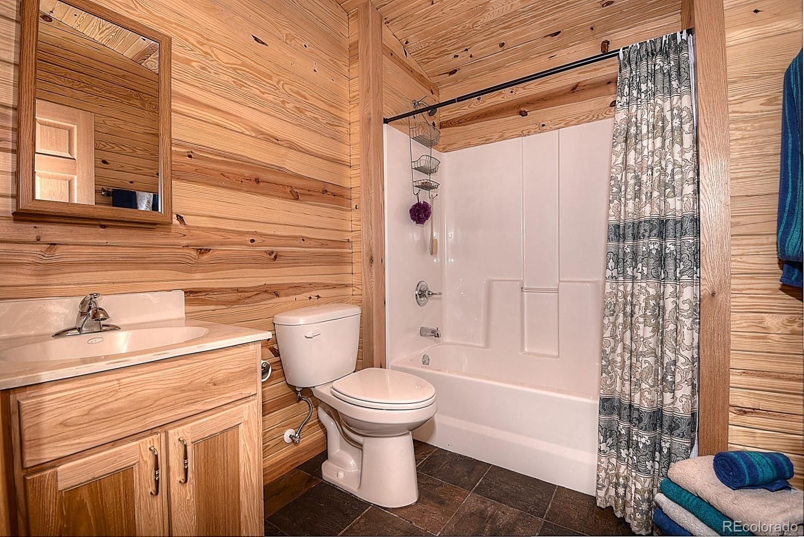 MLS# 8182693 - 24 - 396 Eagle Nest Trail, Guffey, CO 80820