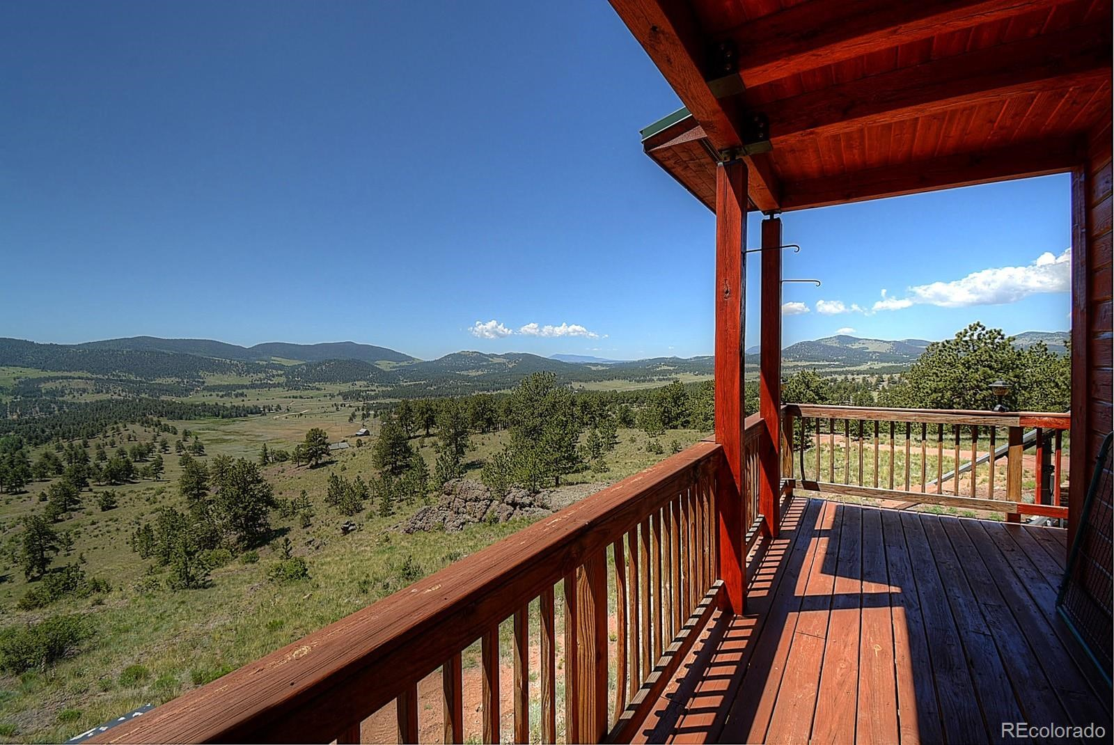 MLS# 8182693 - 29 - 396 Eagle Nest Trail, Guffey, CO 80820