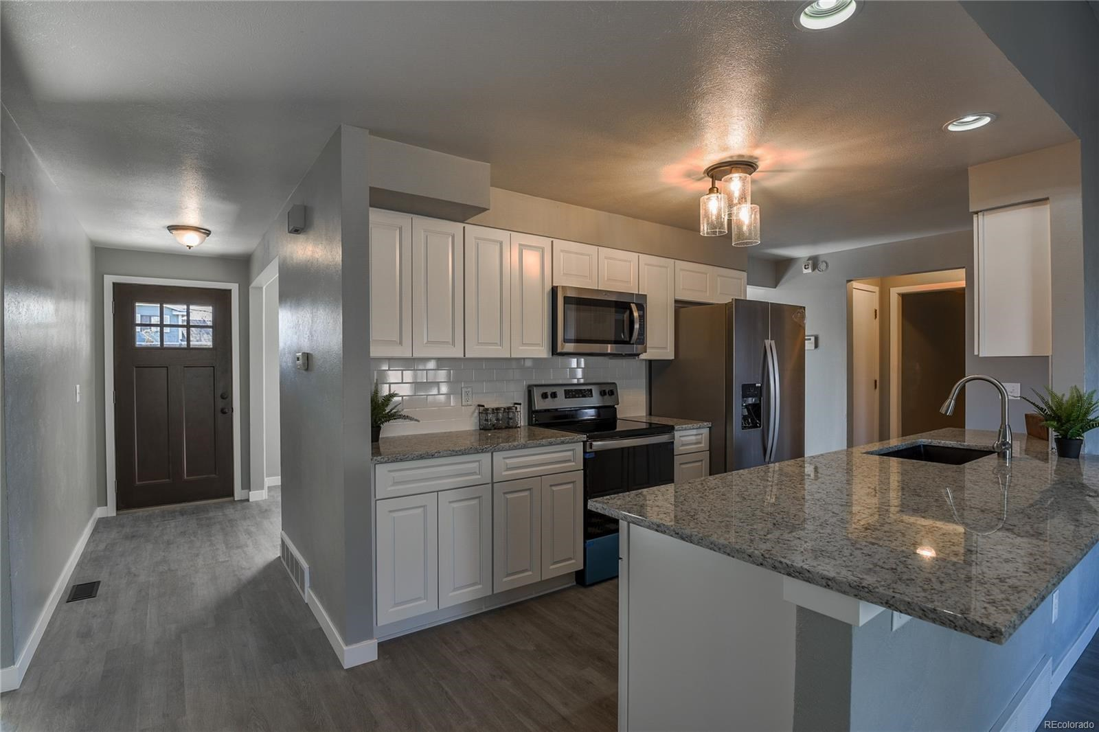 MLS# 8183776 - 2 - 2547 W 104th Circle, Westminster, CO 80234