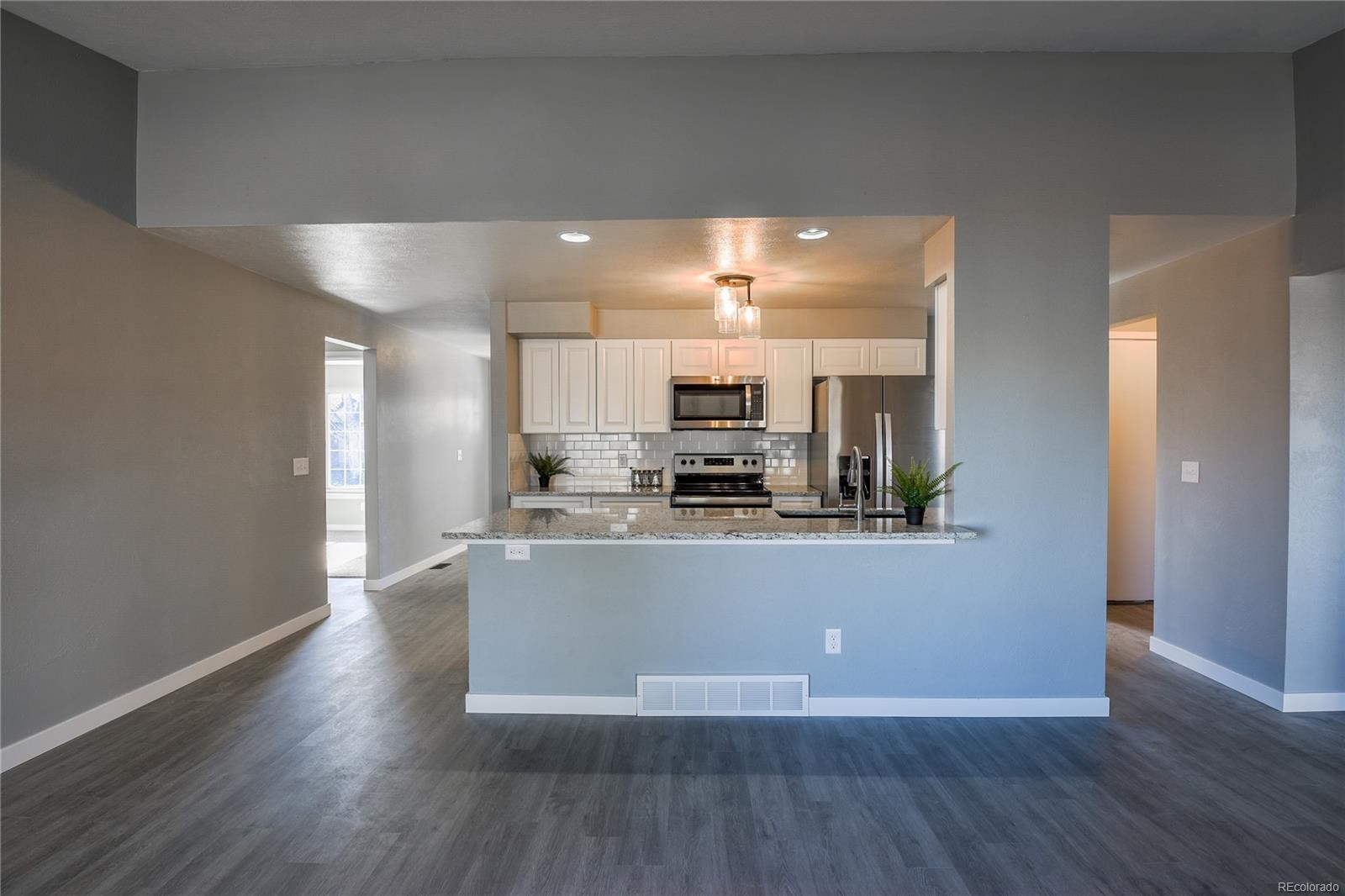 MLS# 8183776 - 11 - 2547 W 104th Circle, Westminster, CO 80234