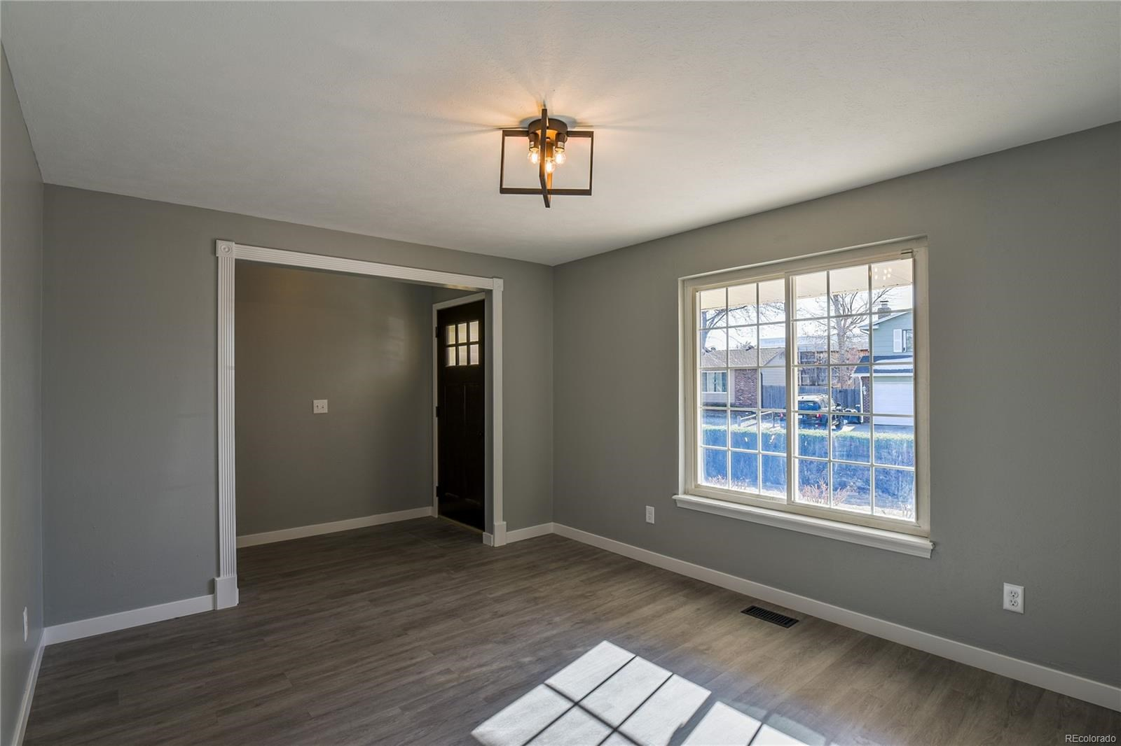 MLS# 8183776 - 12 - 2547 W 104th Circle, Westminster, CO 80234