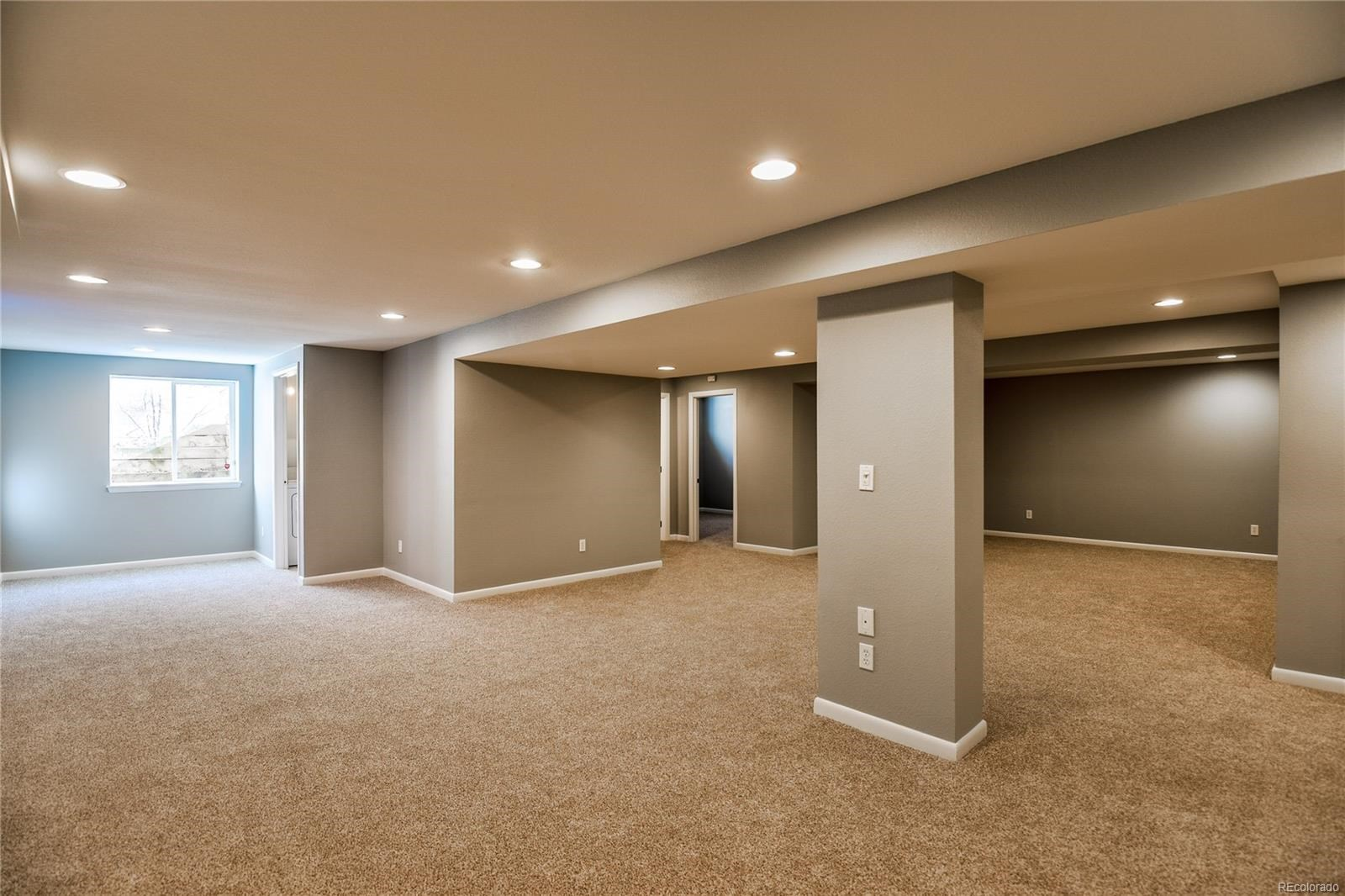 MLS# 8183776 - 13 - 2547 W 104th Circle, Westminster, CO 80234