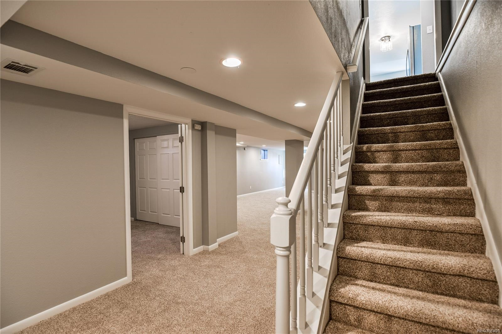 MLS# 8183776 - 15 - 2547 W 104th Circle, Westminster, CO 80234