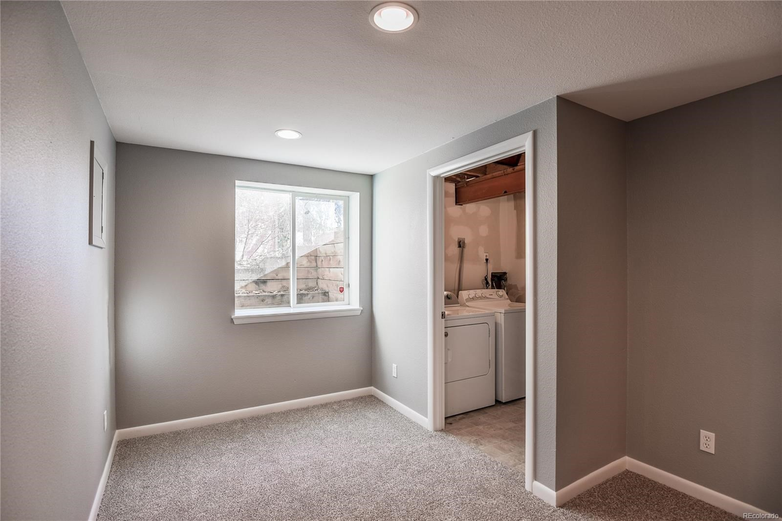MLS# 8183776 - 16 - 2547 W 104th Circle, Westminster, CO 80234