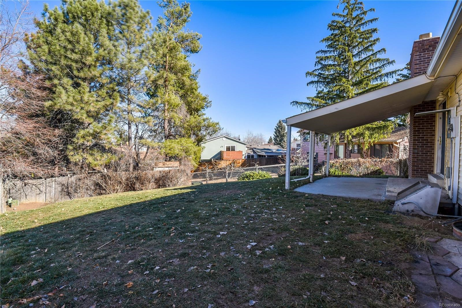 MLS# 8183776 - 17 - 2547 W 104th Circle, Westminster, CO 80234
