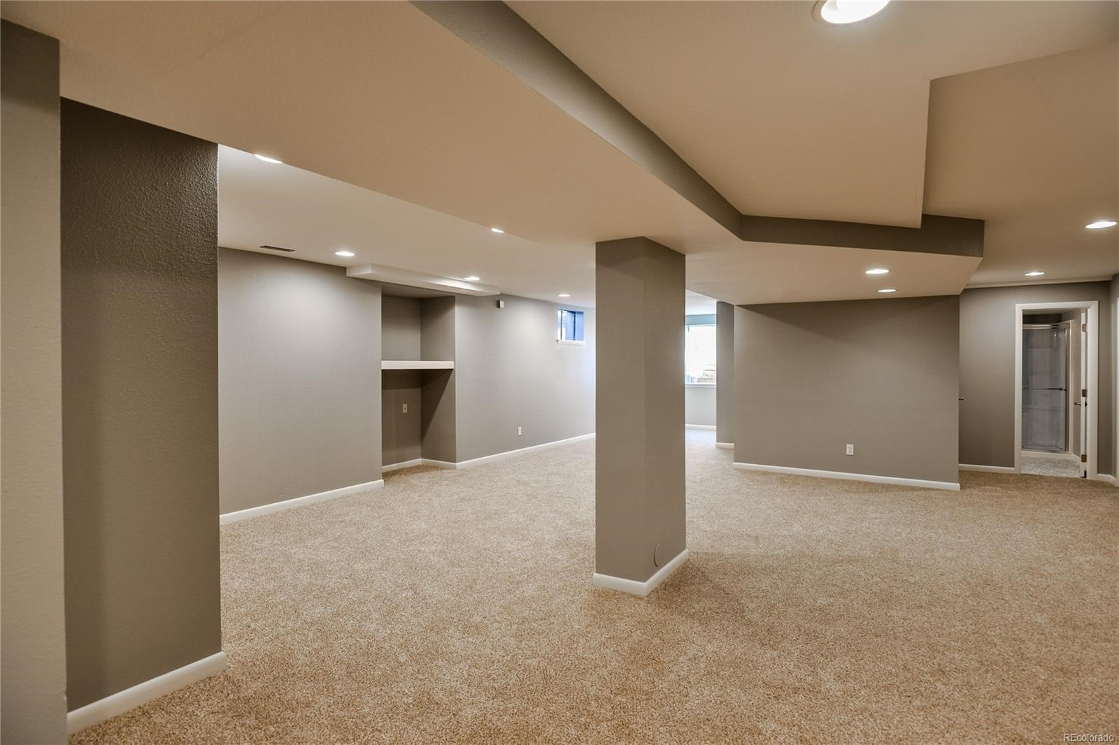 MLS# 8183776 - 18 - 2547 W 104th Circle, Westminster, CO 80234