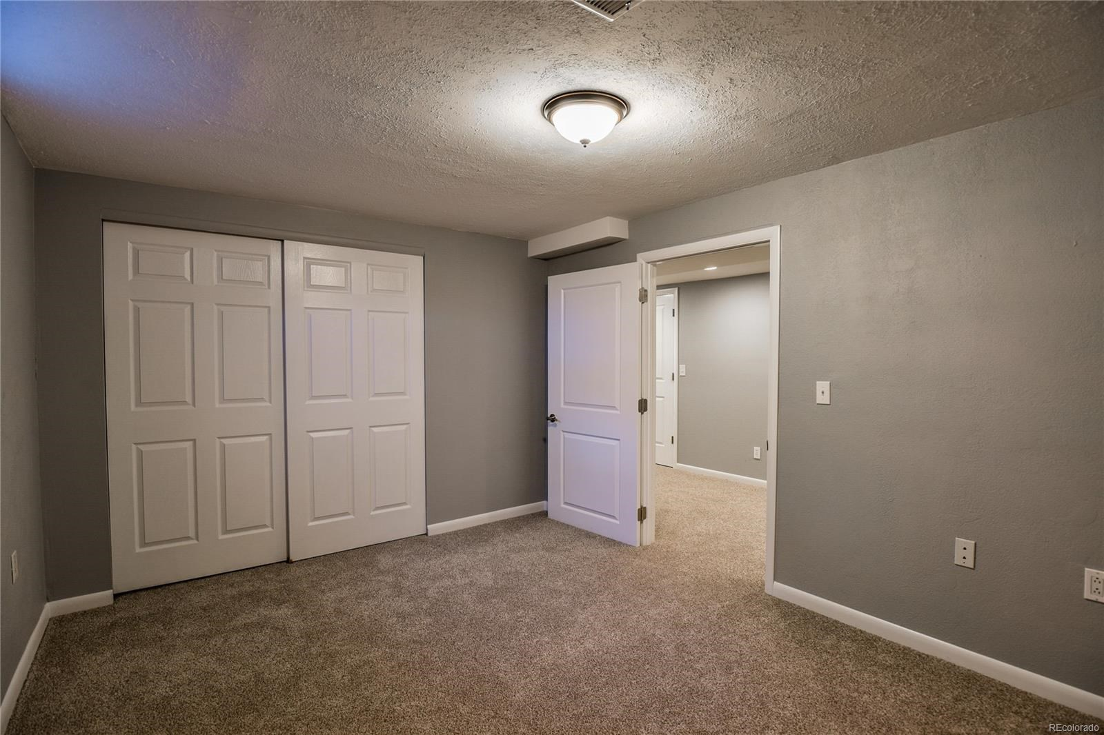 MLS# 8183776 - 22 - 2547 W 104th Circle, Westminster, CO 80234