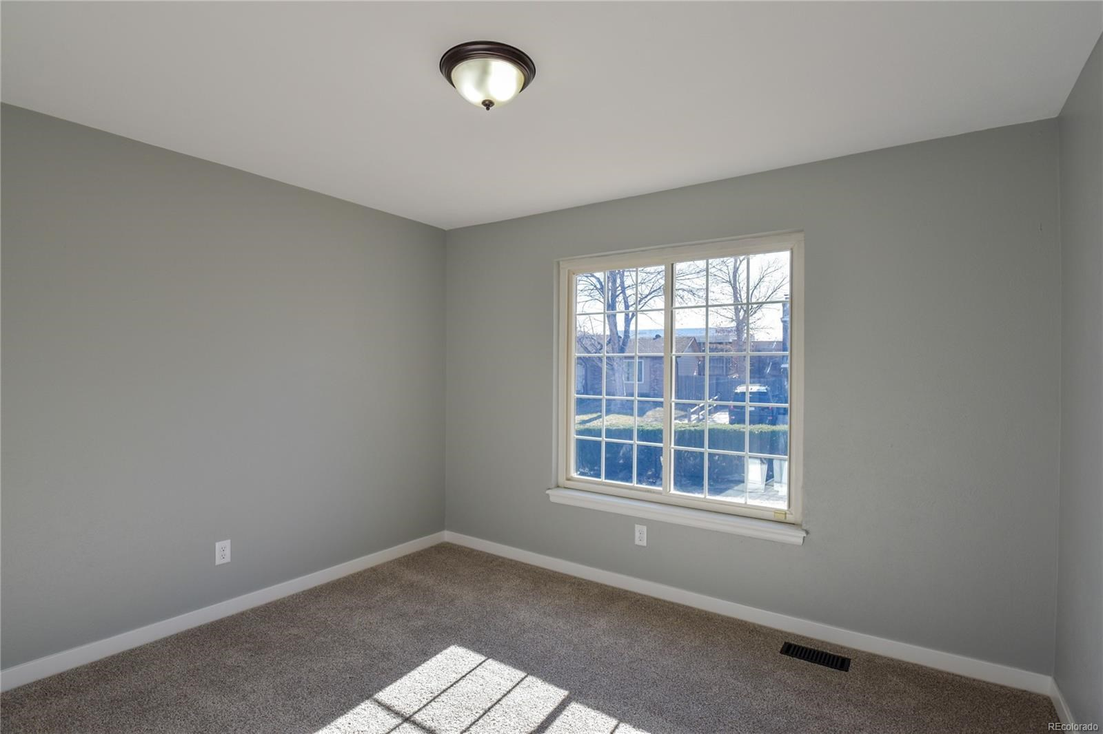 MLS# 8183776 - 24 - 2547 W 104th Circle, Westminster, CO 80234