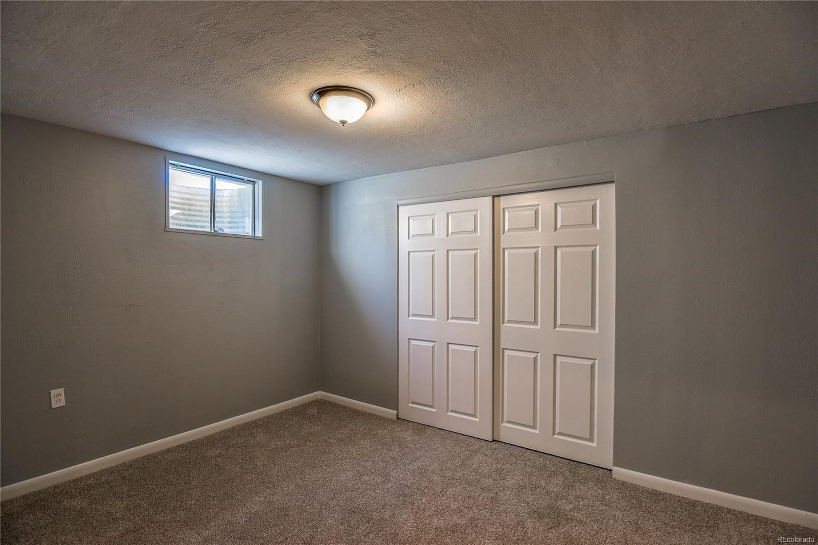 MLS# 8183776 - 25 - 2547 W 104th Circle, Westminster, CO 80234