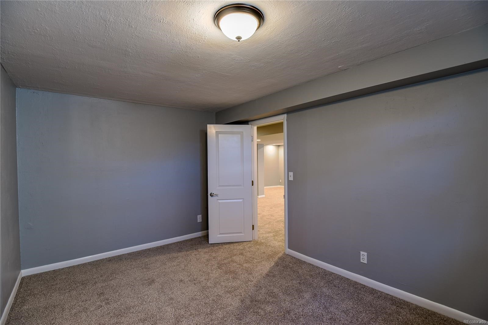 MLS# 8183776 - 26 - 2547 W 104th Circle, Westminster, CO 80234