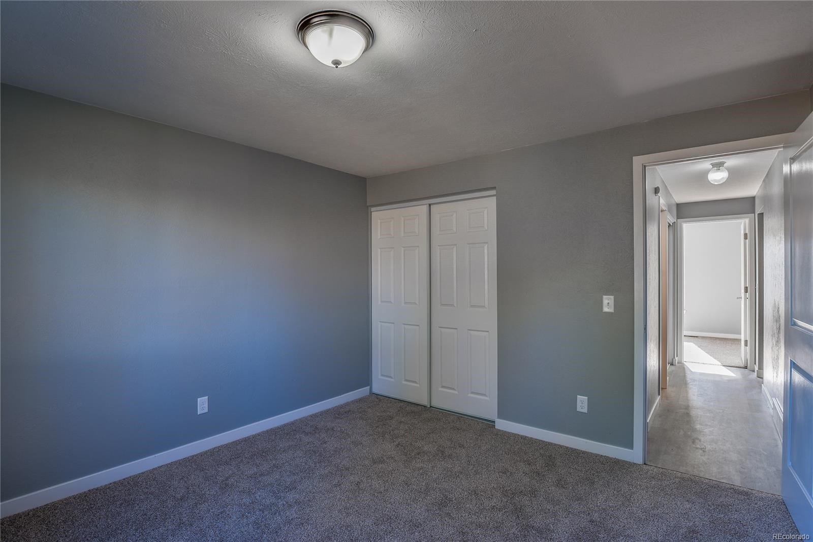 MLS# 8183776 - 29 - 2547 W 104th Circle, Westminster, CO 80234