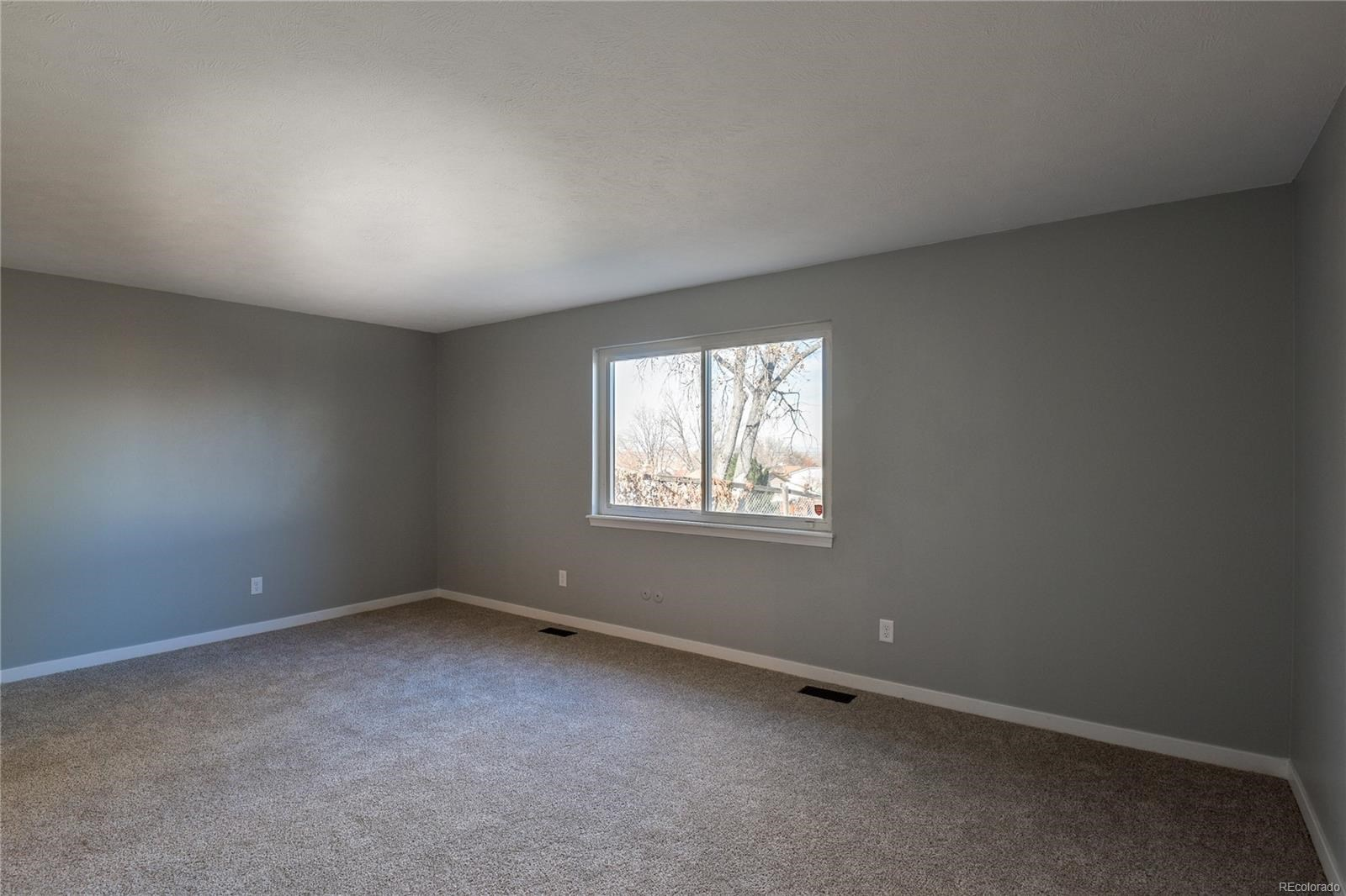 MLS# 8183776 - 30 - 2547 W 104th Circle, Westminster, CO 80234
