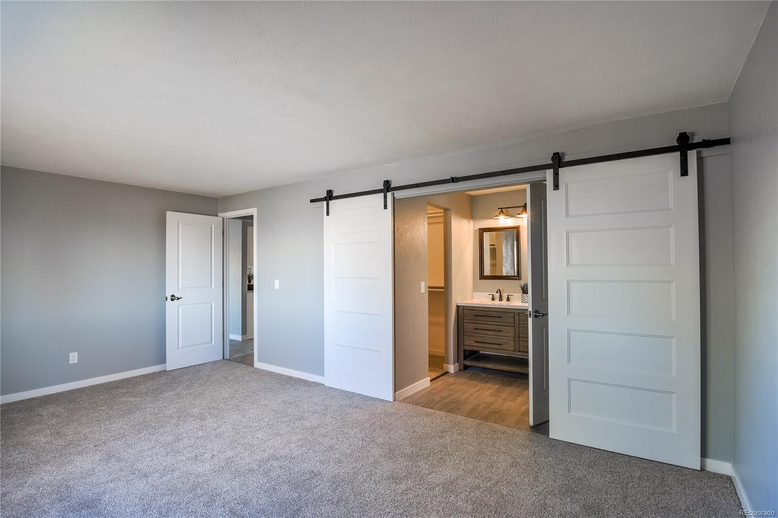 MLS# 8183776 - 4 - 2547 W 104th Circle, Westminster, CO 80234