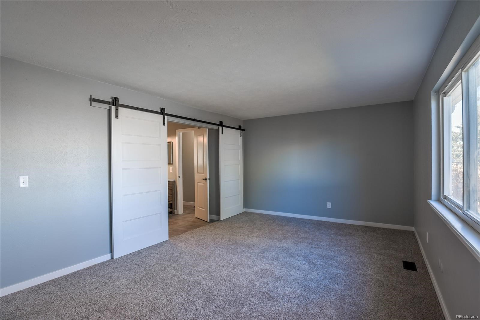 MLS# 8183776 - 31 - 2547 W 104th Circle, Westminster, CO 80234