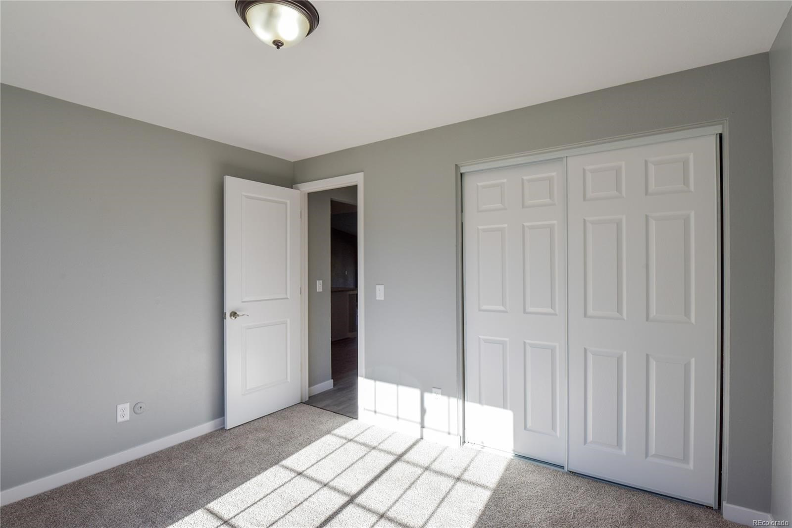 MLS# 8183776 - 34 - 2547 W 104th Circle, Westminster, CO 80234