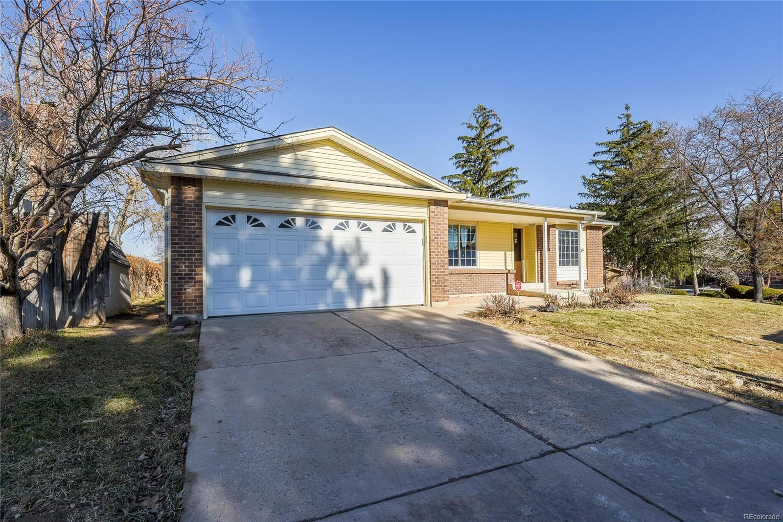 MLS# 8183776 - 35 - 2547 W 104th Circle, Westminster, CO 80234