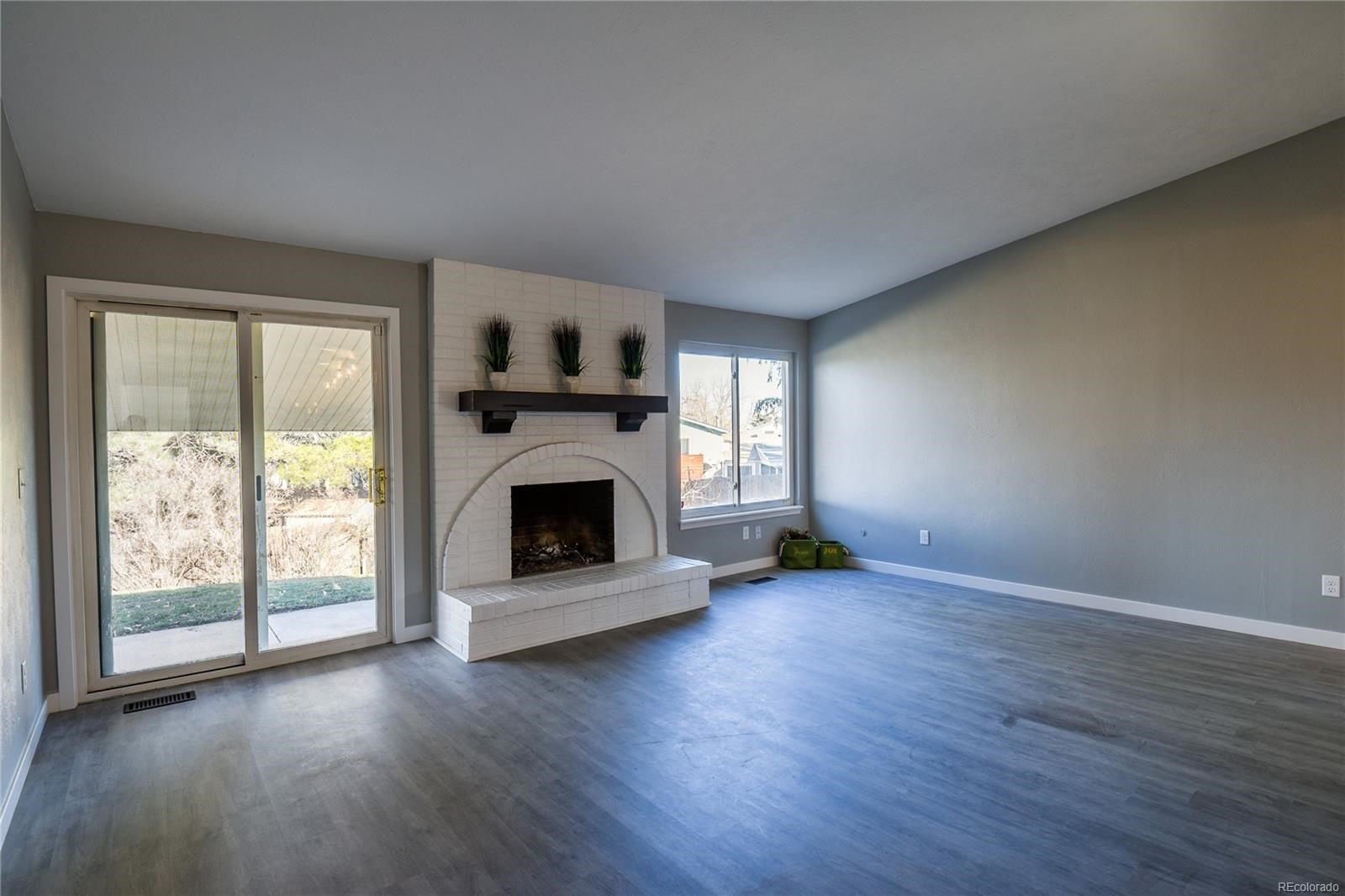 MLS# 8183776 - 5 - 2547 W 104th Circle, Westminster, CO 80234