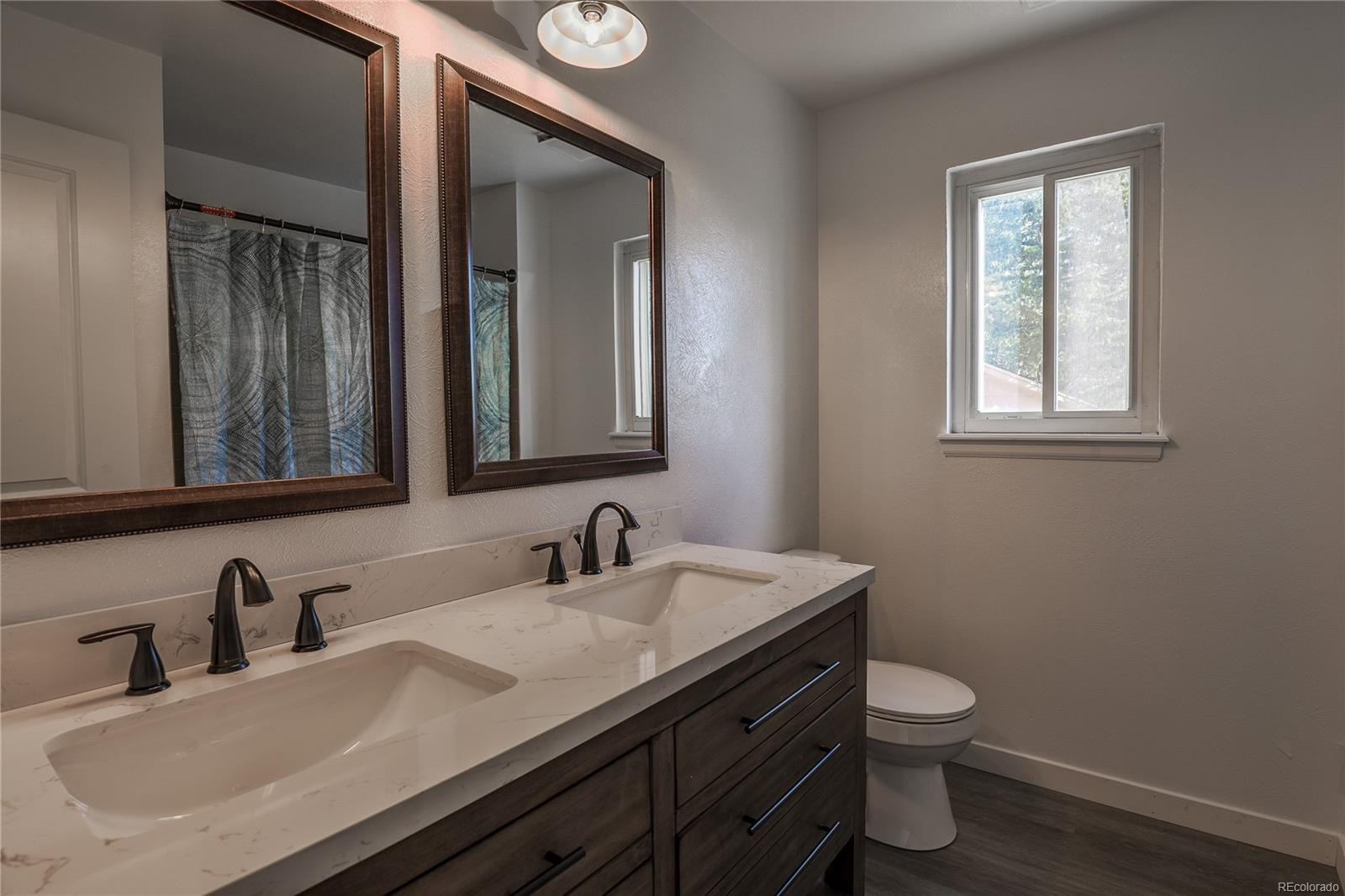MLS# 8183776 - 7 - 2547 W 104th Circle, Westminster, CO 80234