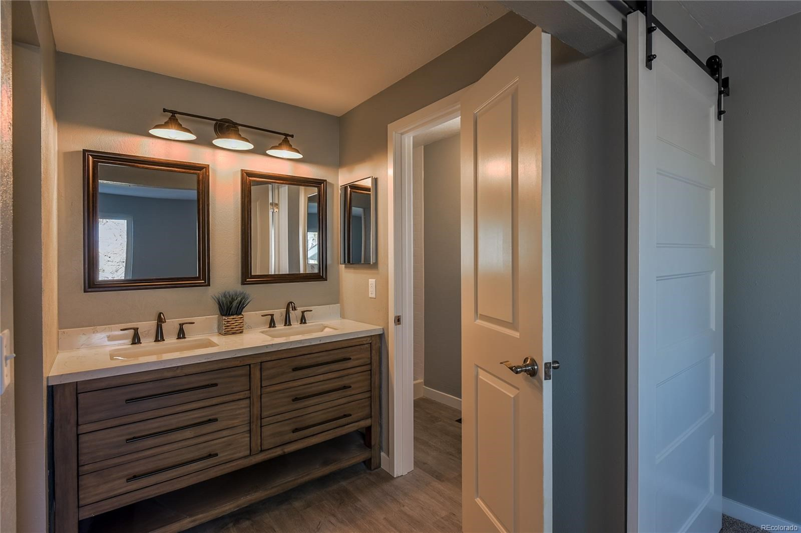 MLS# 8183776 - 8 - 2547 W 104th Circle, Westminster, CO 80234