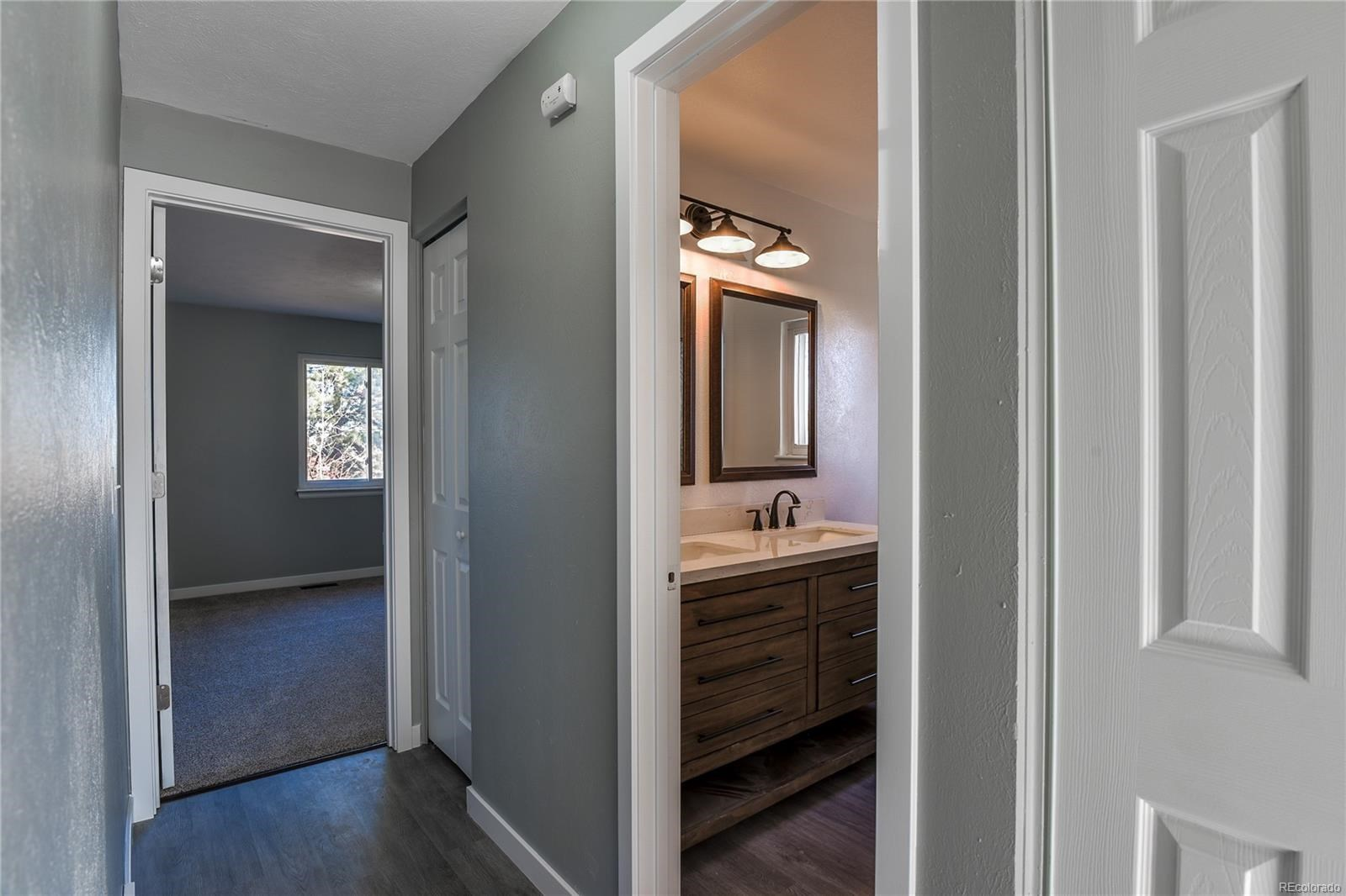 MLS# 8183776 - 9 - 2547 W 104th Circle, Westminster, CO 80234