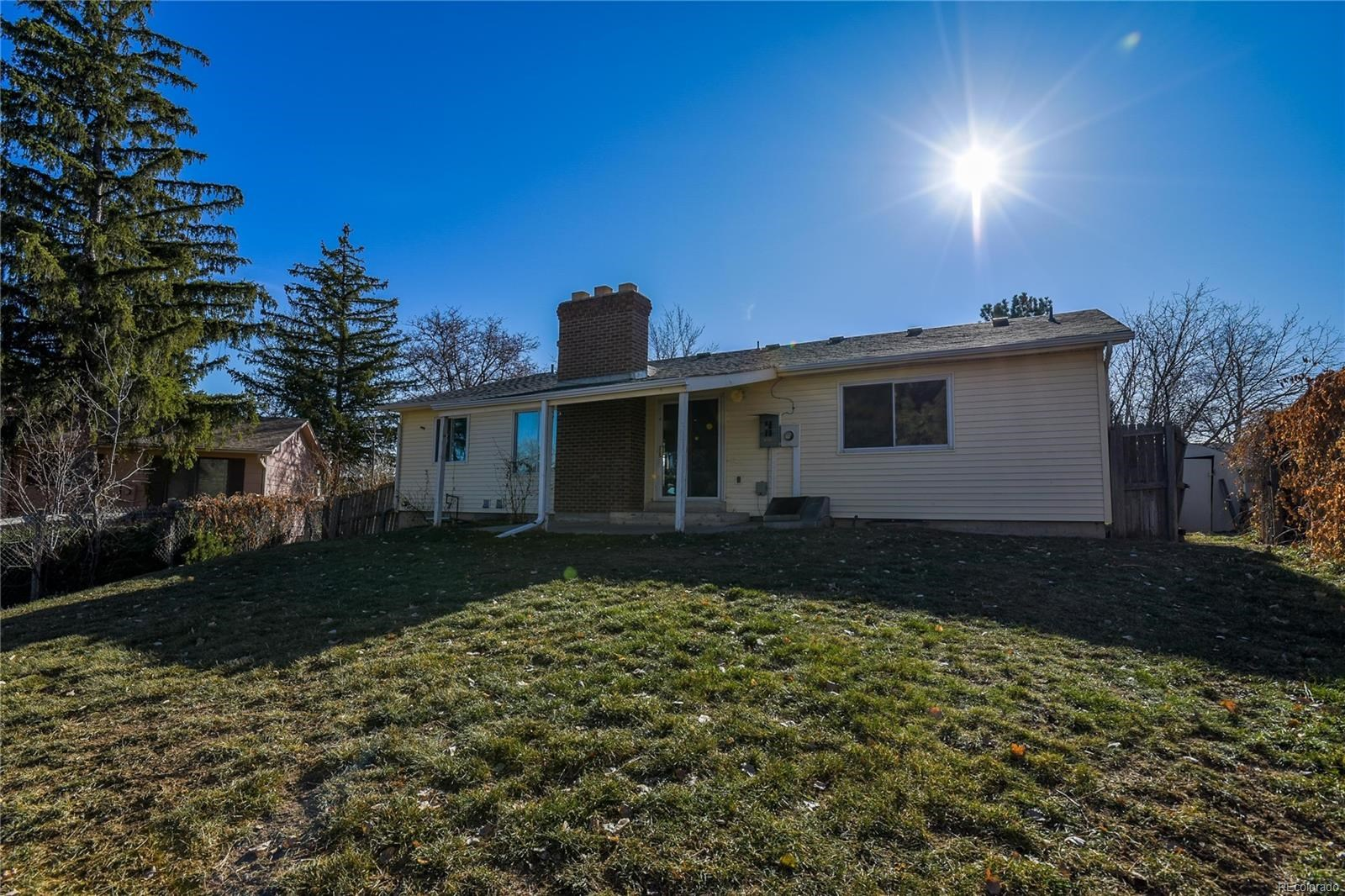 MLS# 8183776 - 10 - 2547 W 104th Circle, Westminster, CO 80234