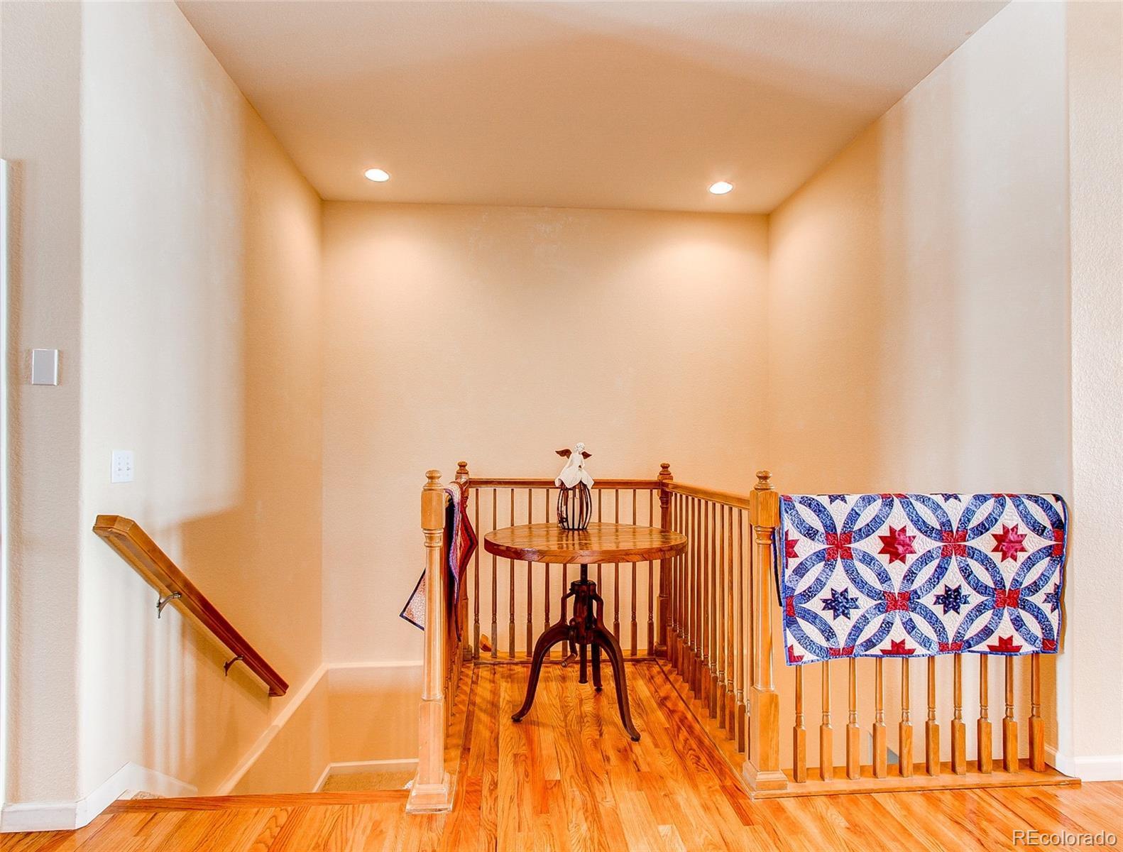 MLS# 8187086 - 11 - 2042 Gypsy Moth Court, Castle Rock, CO 80109