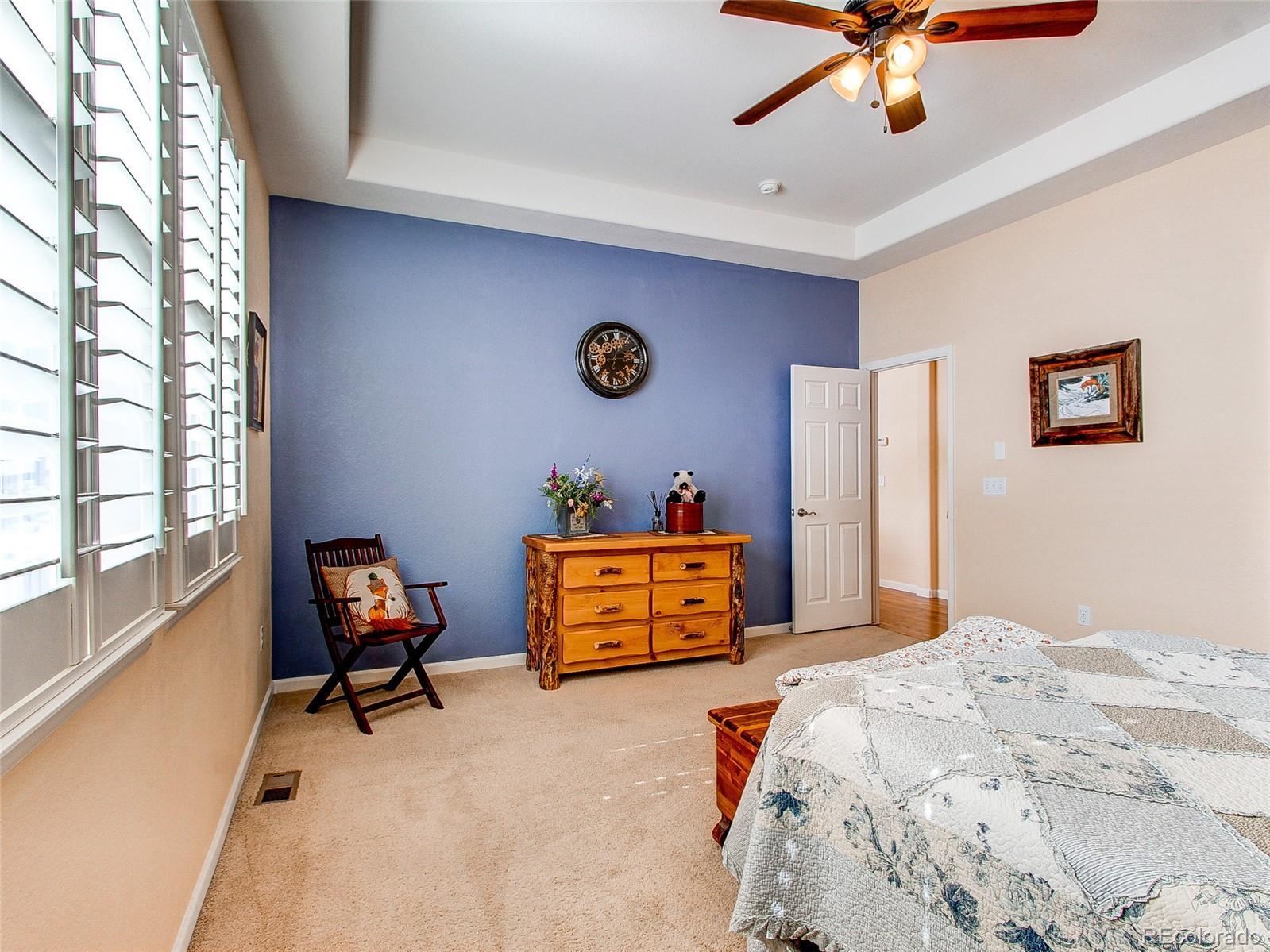 MLS# 8187086 - 13 - 2042 Gypsy Moth Court, Castle Rock, CO 80109