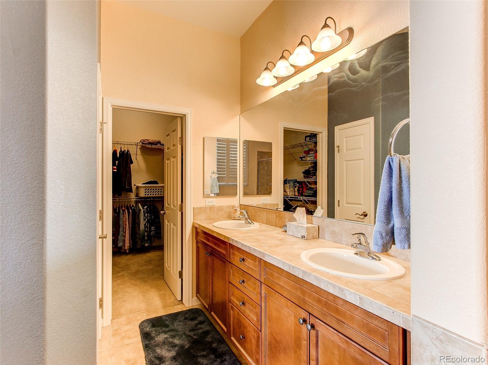 MLS# 8187086 - 15 - 2042 Gypsy Moth Court, Castle Rock, CO 80109