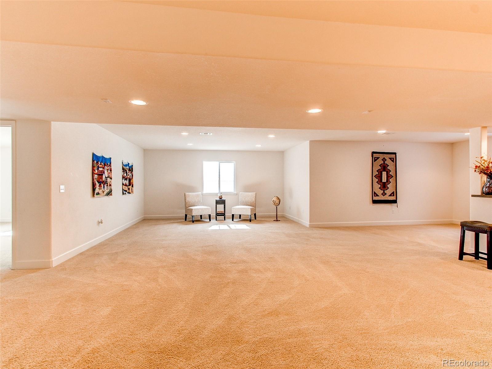 MLS# 8187086 - 17 - 2042 Gypsy Moth Court, Castle Rock, CO 80109