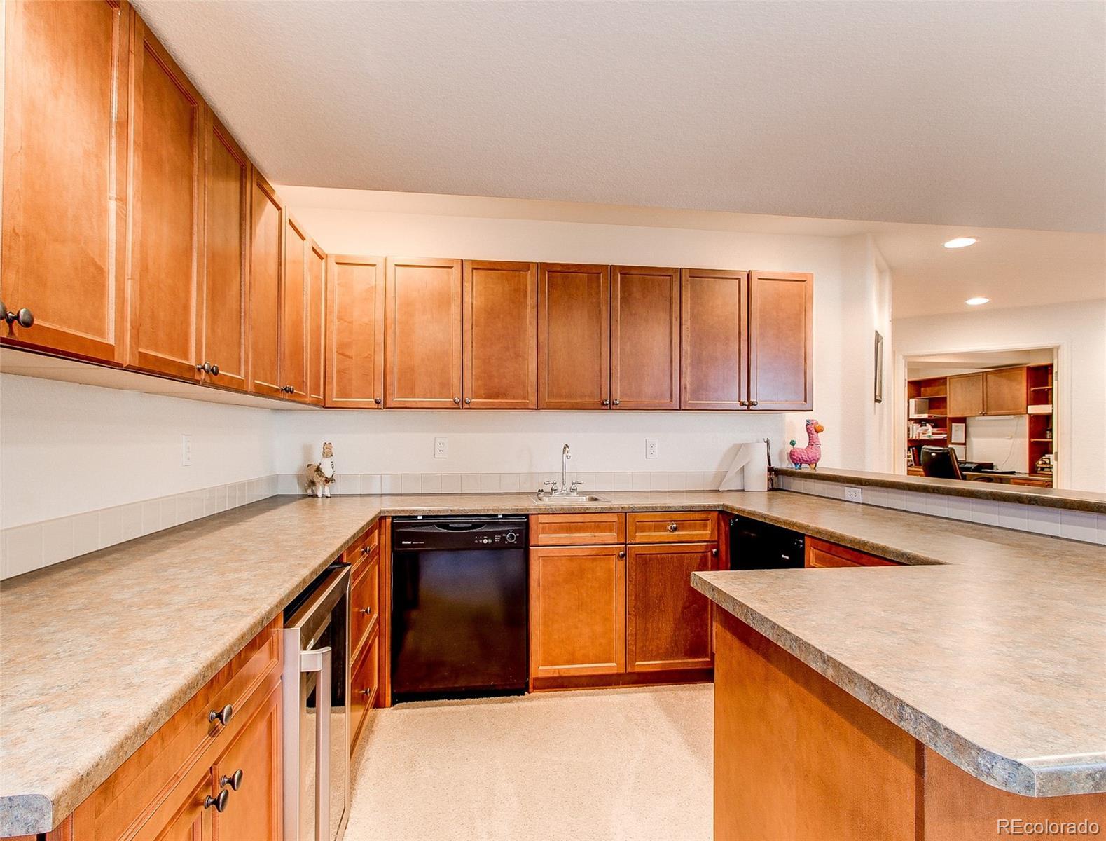 MLS# 8187086 - 20 - 2042 Gypsy Moth Court, Castle Rock, CO 80109