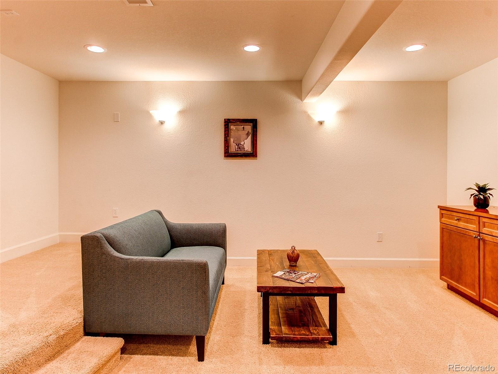 MLS# 8187086 - 21 - 2042 Gypsy Moth Court, Castle Rock, CO 80109