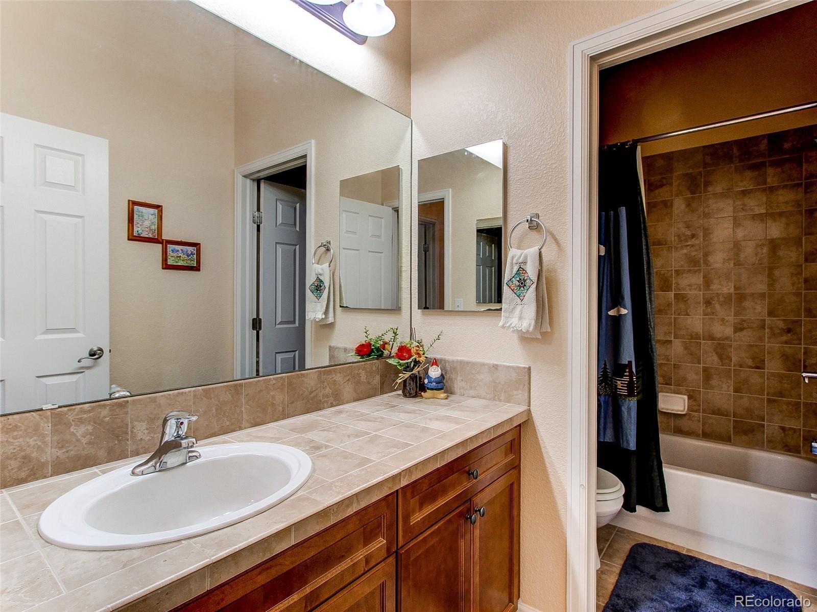 MLS# 8187086 - 27 - 2042 Gypsy Moth Court, Castle Rock, CO 80109