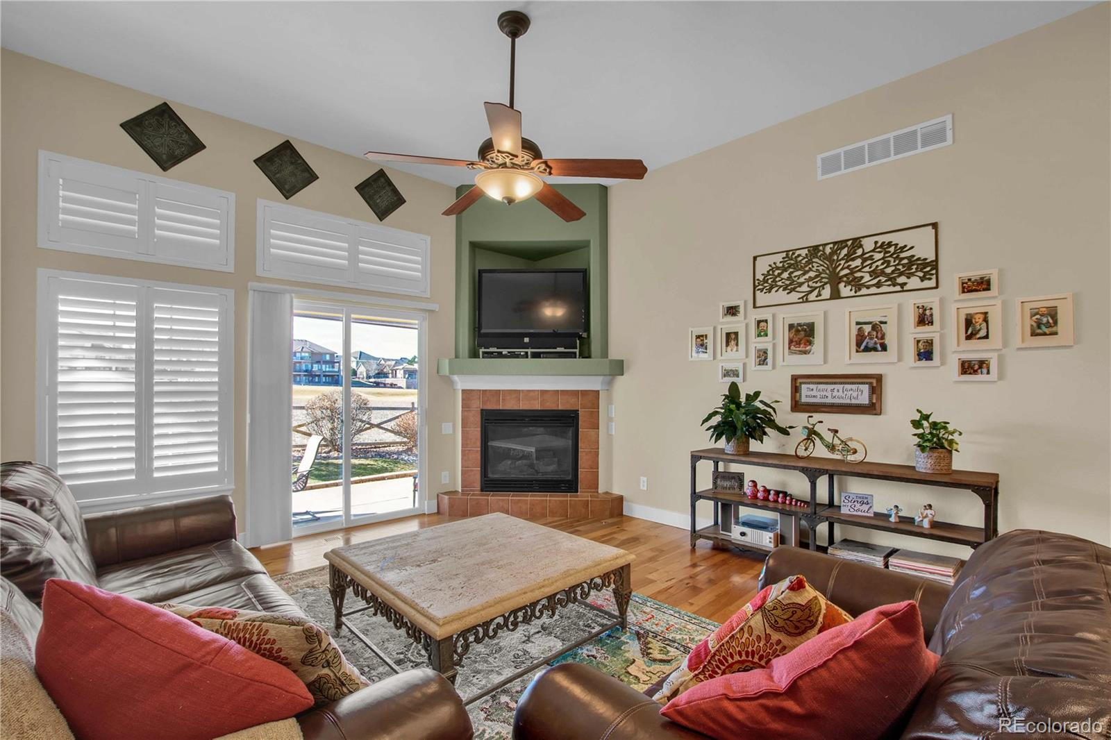 MLS# 8187125 - 11 - 4530 W 107th Drive, Westminster, CO 80031
